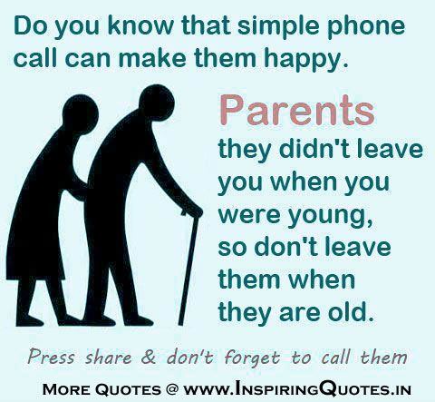 Quotes About Parents Love Images Motivational Thoughts On Parents Wallpapers Pictures P Os Love