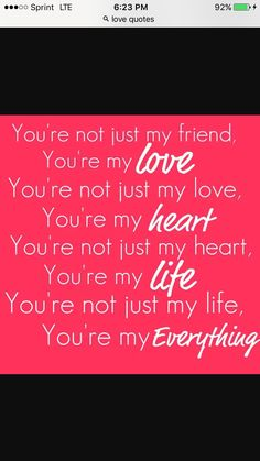 Love Quotes For Her Cute Valentines Day Sms  For Husbandwifegirlfriendboyfriendhimher And B