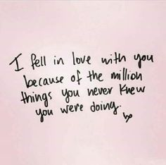 Cute Love Quotes Quote Pictures Motivational Quotes Inspirational Quotes Memes Relationship Motivational Life Quotes Life Coach Quotes Quotes