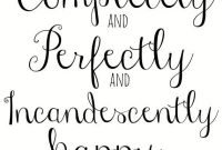 Jane Austen Pride And Pre Ce Quote  Picture Quotes