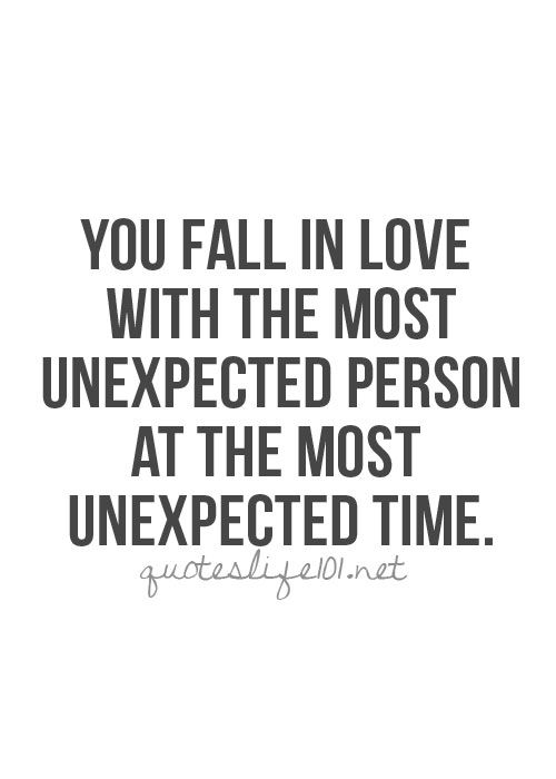 Collection Of Quotes Love Quotes Best Life Quotes Quotations Cute Life