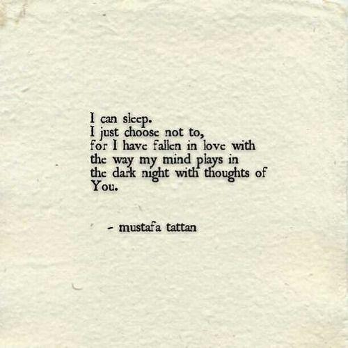 Quotes Dark Night Love | Hover Me