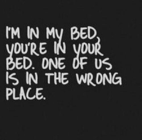 Goodnight Quotes For Her Cute Goodnight Quotes To Send