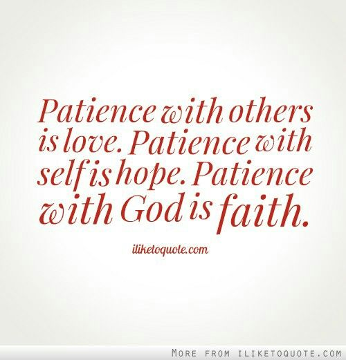 Quotes About Love Hope And Faith Image Quotes Quotes About Love Hope And Faith Quotations Quotes About Love Hope And Faith Quotes And Saying