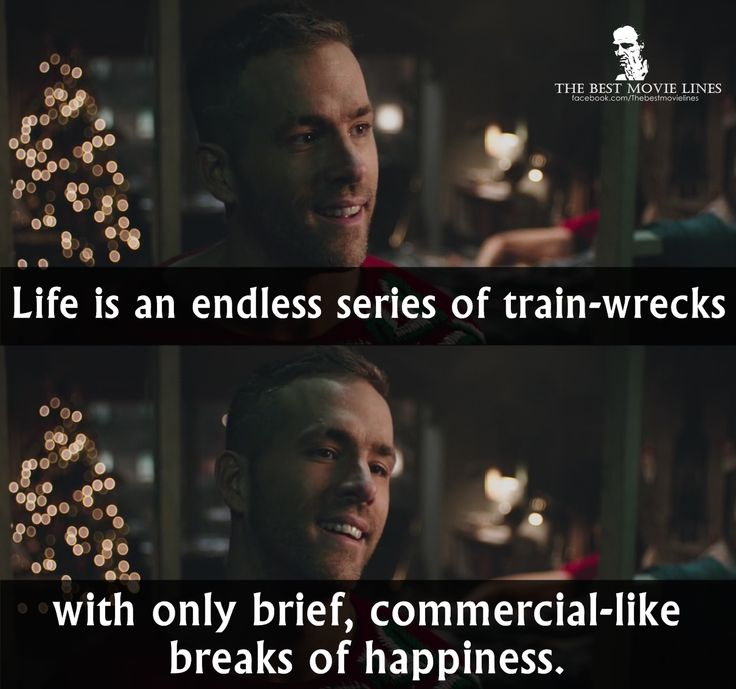 Love Quotes By Deadpool Best Pool Quotes Ideas On