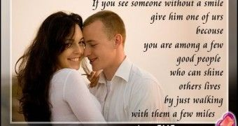 Love Quotes For Girlfriend In Sinhala