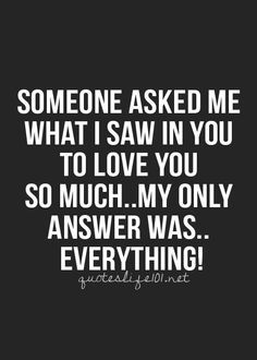 Girls Love Quotes  For Every Lover In The World You Have To