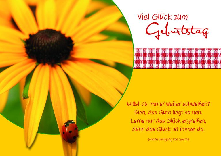 Image Result For Gluck Zitate Hochzeit