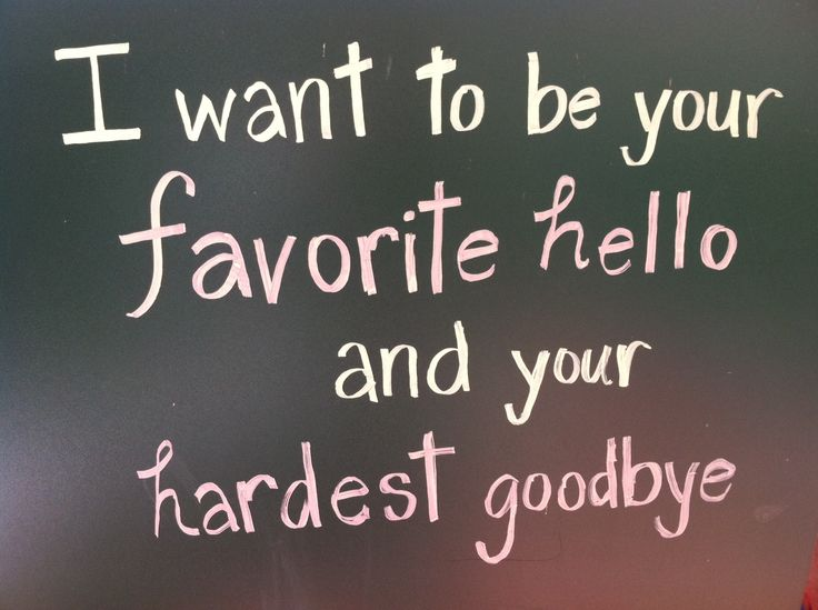 Funny Love Quotes For Him From Her Funny Miss You Quotes For Boyfriend Pictures