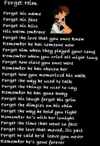 True Love Quotes For Him Quotes_about_him _love_quotes_for_him Jpg