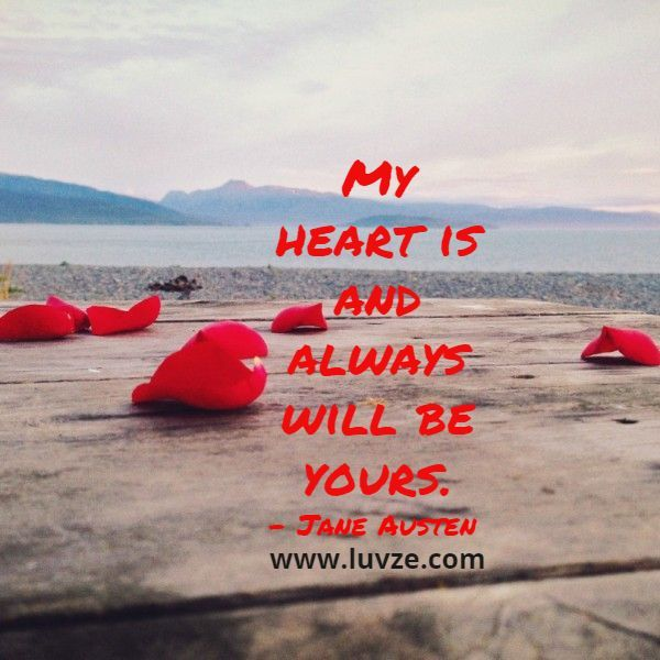 Quotes For Love Quotation Image As The Quote Says Description  Cute