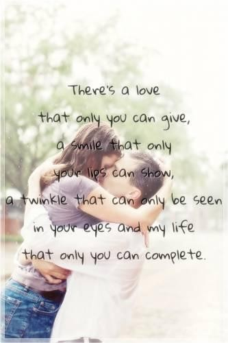 Inspirational Quotes Life N Love