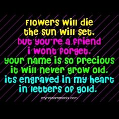 Rhyming Love Quotes Google Search