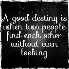 Quote About Finding Love Unexpectedly Google Search
