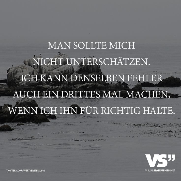 Other Collections Fehler Zitate Weisheiten  Best Wahrheiten Images On Pinterest Proverbs Quotes Quote And