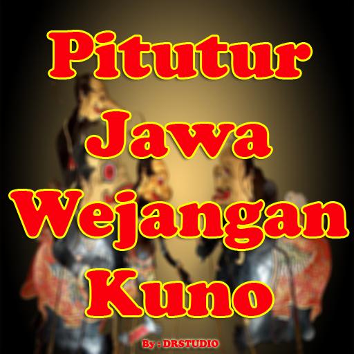 Download Kata Bijak Jawa Kuno   Lucu Sekali Ayo Ketawa