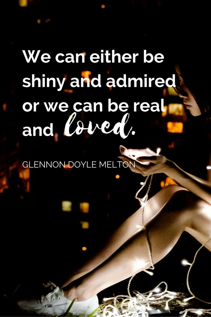 Become A Love Warrior In And Out Of Marriage With Glennon Doyle Melton