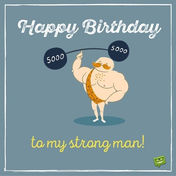 Funny Birthday Wishes For My Husband On Facebook Get Funny Quote Says
