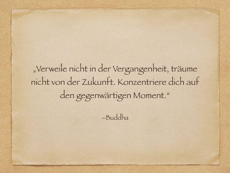 Zitat Buddha