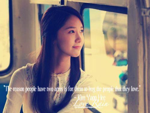 Love Rain  Ec  Ac Eb E  Eb B  Korean Drama Picture Hancinema The Korean Movie And Drama Database