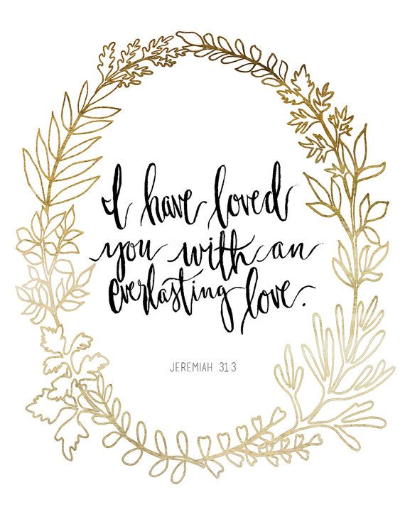 Jere H  Hand Lettered Art Print Igraphy Thank You Igraphy Quotes Scripturesscripture
