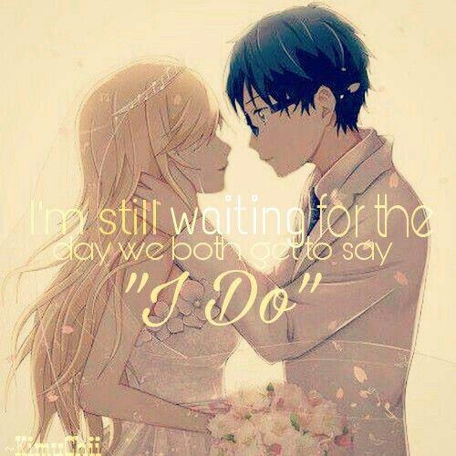 Anime Your Lie In April Shigatsu Wa Kimi No Uso Fb Page