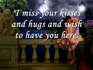 Miss You Quotes For Him In Tamil Image Quotes At Relatably Com