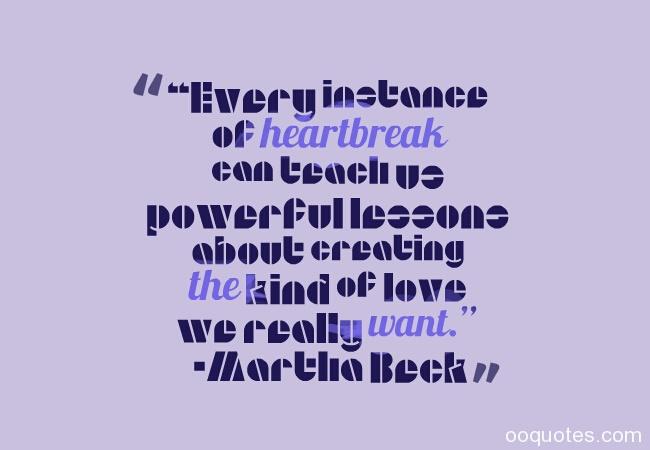Break Up Quotesmoving On Quotespositive Break Up Quotesbroken Heart Quotes