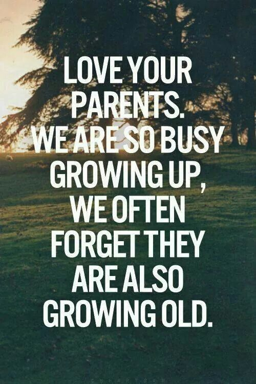 Top  Best Quotes About Family Family Love Quoteslove My Parents