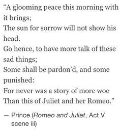 Aristoteles Zitate Tugend