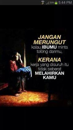 Image Result For Kata Bijak Islam Singkat Padat