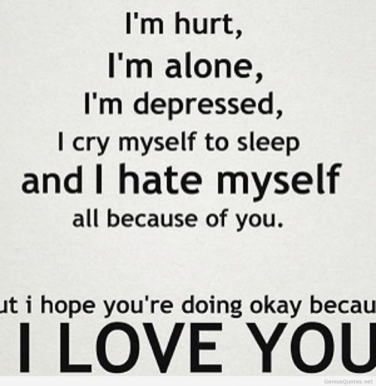 Love Quote Love Sad Broken Heart Quotes For Her Sad Heart Broken Love Quotes