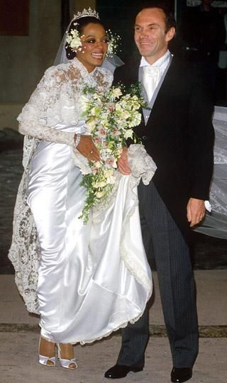 Hochzeit Kleidung Hochzeiten Promi Hochzeiten Promi Parchen Beruhmte Paare Beruhmte Zitate Von Mehrrassigen Paaren Beruhmte Frauen People Magazine