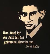 Bildergebnis Fur Kafka Zitate