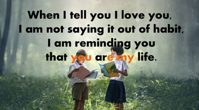 Pin By Love Quotes On Love Quotes Pinterest Boyfriend Quotes Romantic Quotes And Poem