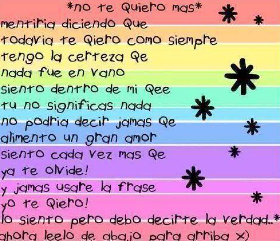 Friendship Quotes Espanol