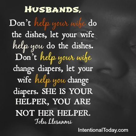 Marriage And Love Quotes To Inspire Your Marriage