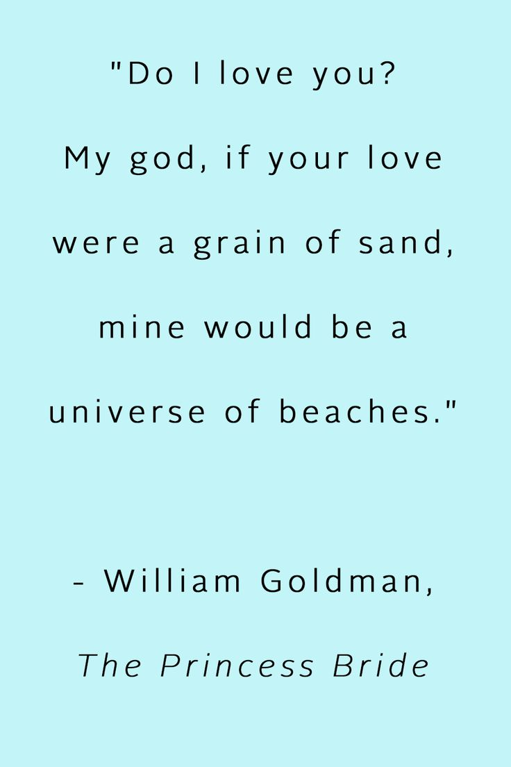 Heart Wrenching Love Quotes From Literature