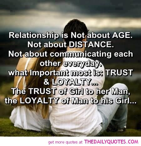 Quotes About Friendship And Trust Life Quotes Sayings Poems Poetry Pic Picture P O Image Friendship