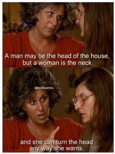 My Big Fat Greek Wedding Quotes My Big Fat Greek Wedding Quotes Magnificent My Big Fat