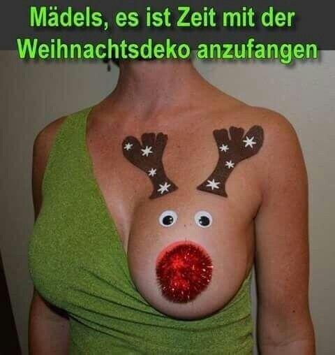 Image Result For Zitate Kurz Deutsch