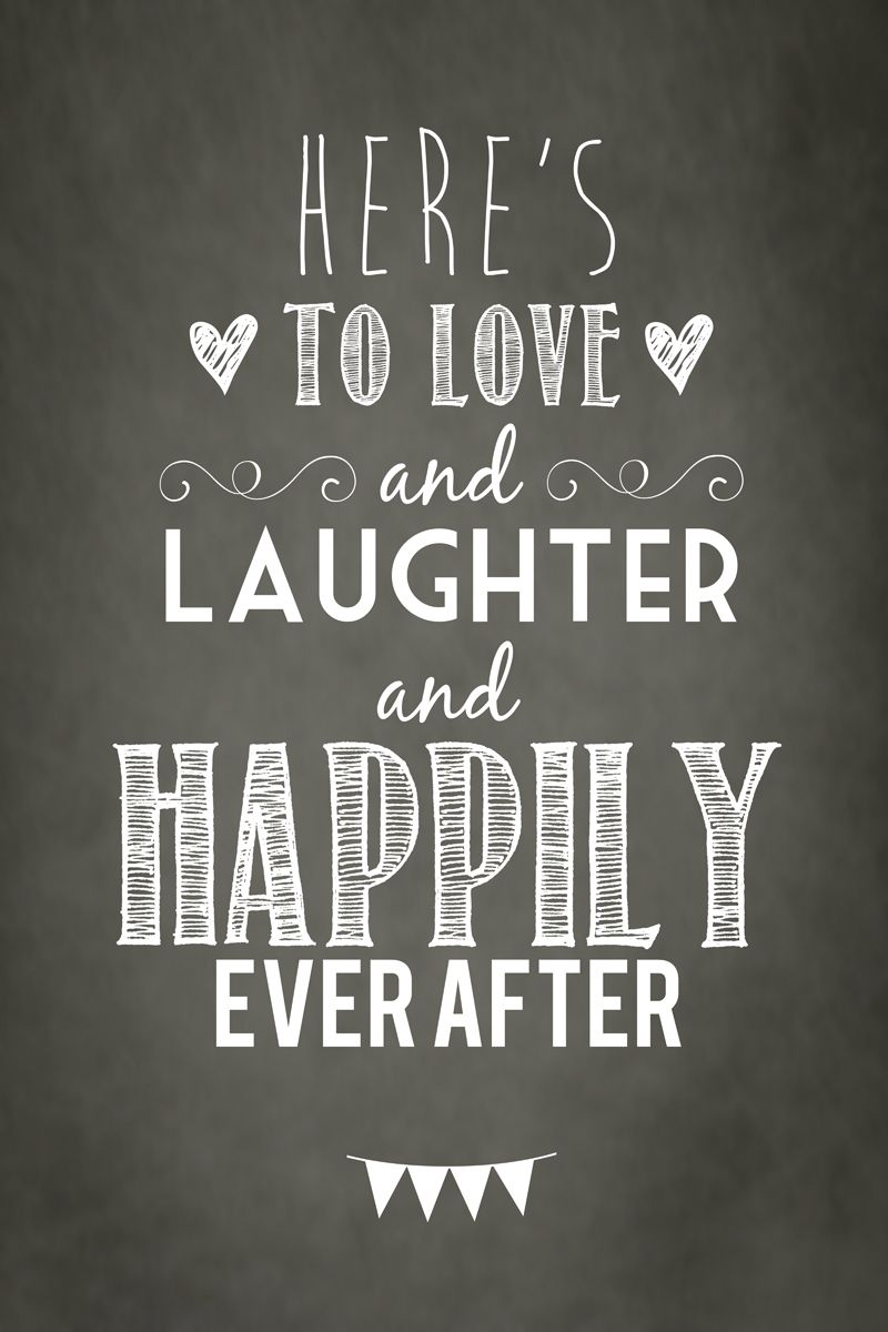 What A Busy Weekend Wishing Our Lovely Couples A Day Full Of Happy Memories You Can Cherish Together For Life Take A Moment Sit Back And Enjoy Your Day