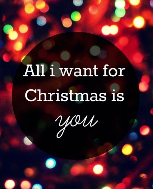 Christmas Love Quote Quotes For Christmas Pinterest Wallpaper Holidays And Christmas Quotes