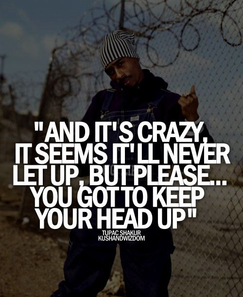 Tupac Quotes Check Outy New Hip Hop Artist Mi Jade