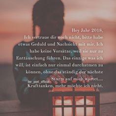 Gefallt  Kommentare Deno Licina Der_poet_official Auf Instagram