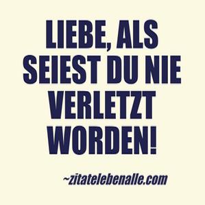 Whatsapp Status Liebe Sprueche Liebeszitate Fur Whatsapp Status