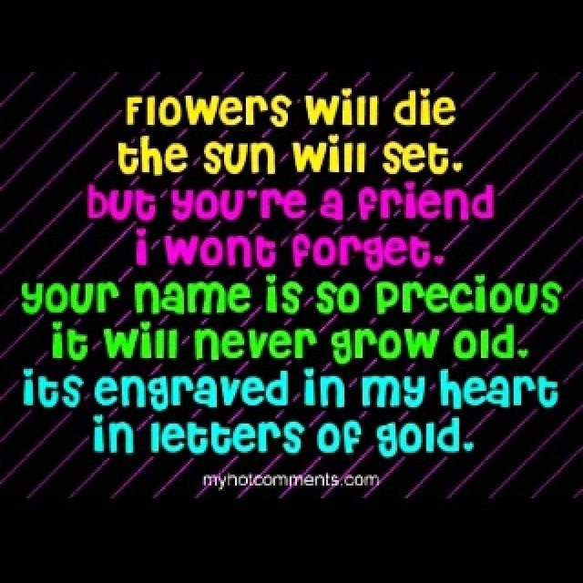 Aww Cute Quote Rhymes