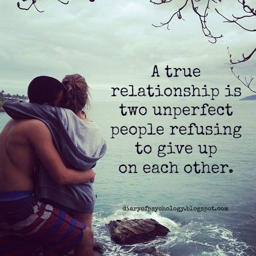 Inspiring Quotes About Relationship Page  Mental Body Care