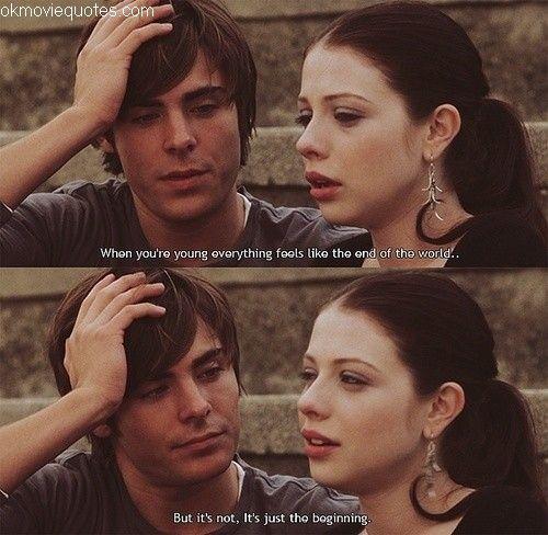 Love Quotesmovie Quotesmovie Love Quotesclmovie Quotesromantic Movie