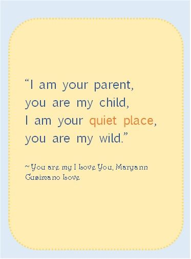 Kids Books Quotes You Will Absolutely Love